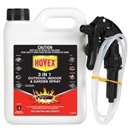 Raid Electronic Night And Day Insect Control Kit