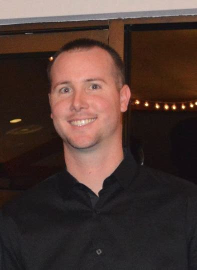 Rohnert Park Police Officer Accused of Misconduct in Case