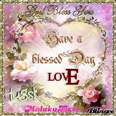 Free Blessed Day Cliparts, Download Free Blessed Day