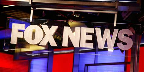 Fox News Really Doesn't Want To Talk About The Good Jobs