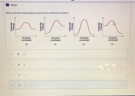 30 Energy Diagram For Endothermic Reaction - Wiring