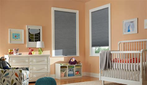 Blackout Window Coverings   Budget Blinds