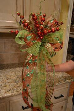 55 Beautiful Christmas Tree Topper Ideas – The WoW Style