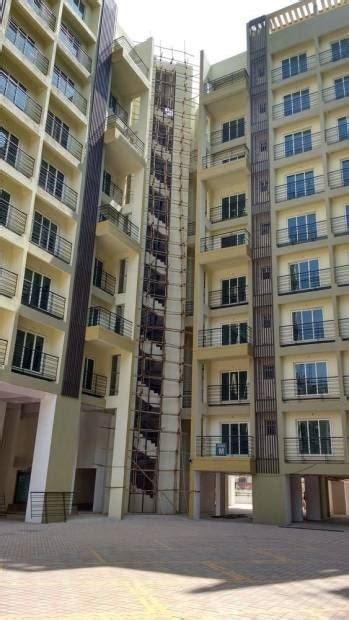 Photos of Dheeraj Realty Jade Residences Images for
