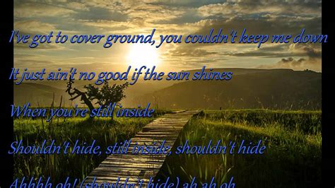 The Rascals A Beautiful Morning HD With Lyrics - YouTube