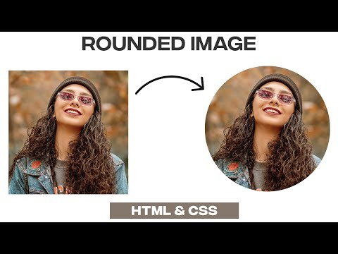Rounded Corners on Images | IANR Media