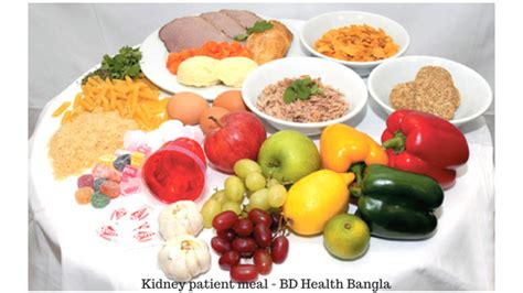 This image is about Kidney patient meal   Food, Proper