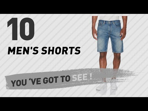 Dockers Ripstop Cargo Shorts in Natural for Men - Lyst