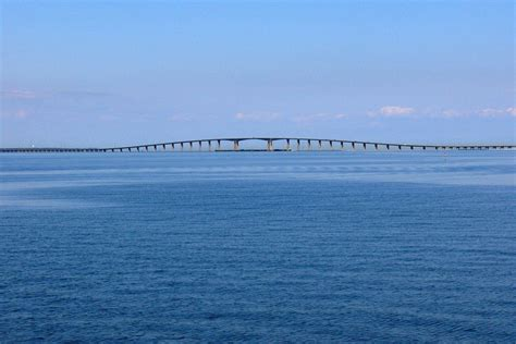 Dauphin Island, AL Weather, Tides, and Visitor Guide | US