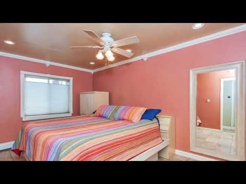 1634 Ohm Ave, BRONX, NY 10465   MLS# H6100480   Redfin