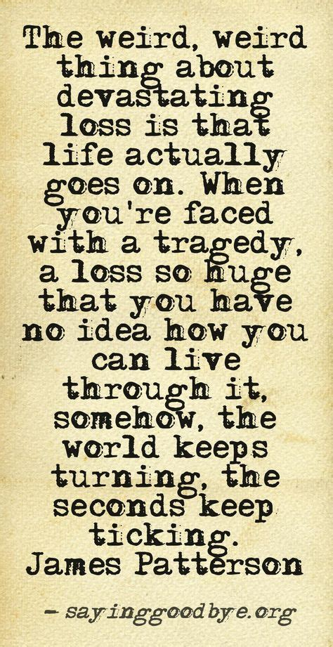 120+ Quotes ideas   quotes, words, me quotes