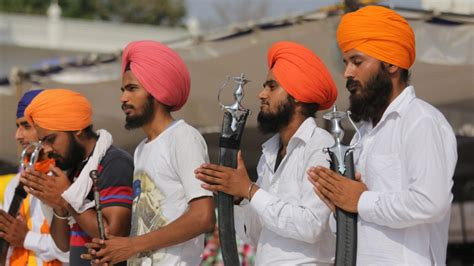 1984 anti-Sikh riots: Calls for justice in India | India