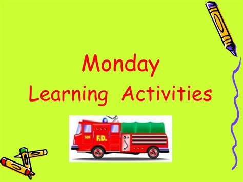 PPT - Community Helpers PowerPoint Presentation, free