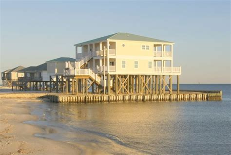 Corps move seen as 'positive step' for Dauphin Island - al