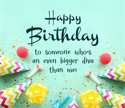 Funny Friendship Birthday Wishes Quotes - Daily Quotes