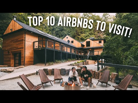 The 5 Best Airbnbs in Grenoble