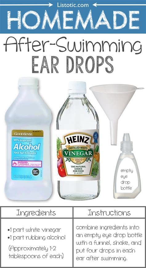 22 Everyday Products You Can Easily Make At Home • VeryHom