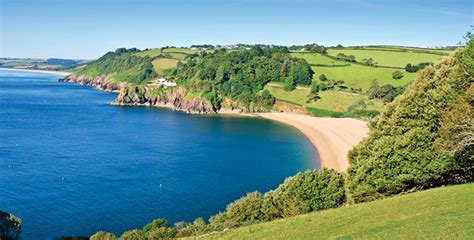 10 Hashtags That Will Make You Come to South Devon   Coast