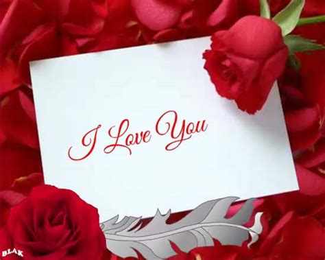 Have I Told You? Free I Love You eCards, Greeting Cards