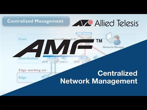 The Disadvantages of the Centralized Network Plan