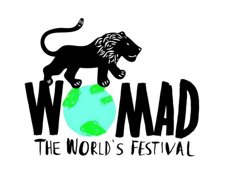 WOMAD's 30th anniversary - Early Bird Tickets on sale
