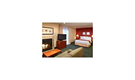 Residence Inn Chicago Lombard | Lombard IL Rentals
