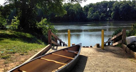 Powhatan State Park - Find Your Chesapeake - National Park