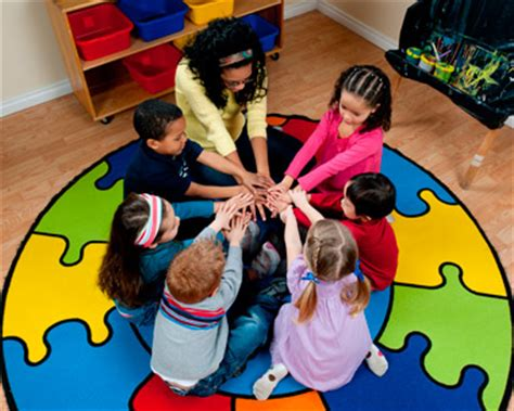 Early Childhood FAQs   ADL