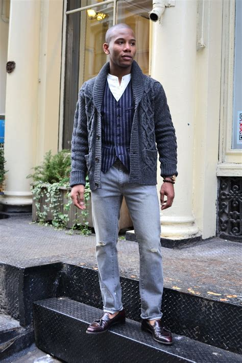 15 Sexy Winter Date Outfit Ideas for Guys Your Girl Will Love