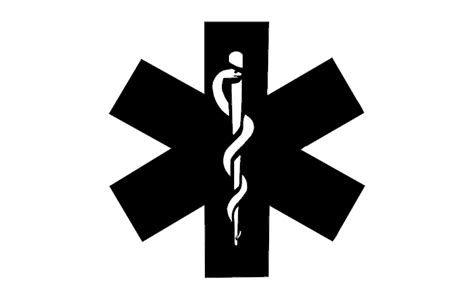 Ems Signs dxf File Free Download - 3axis