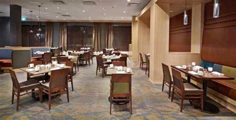 Doubletree by Hilton Hotel & Conference Center Regina