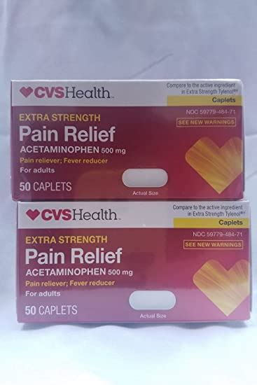 Toothache Pain Reliever Cvs - Root Canal Toothache