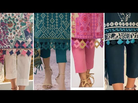 Latest Spring Summer Dresses Collections 2020 by Pakistani