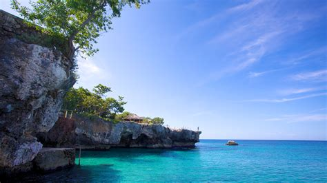 The Best Negril All-inclusive Resorts - Free Cancellation
