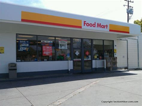 Gas Station and Convenience Store Resupply Guide