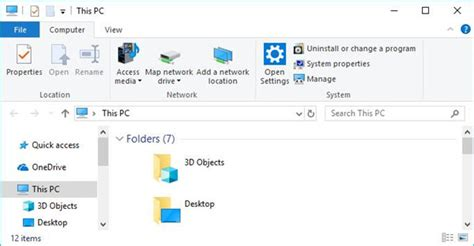 How to Get Help with File Explorer on Windows 10