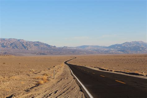 Death Valley Wallpapers Images Photos Pictures Backgrounds