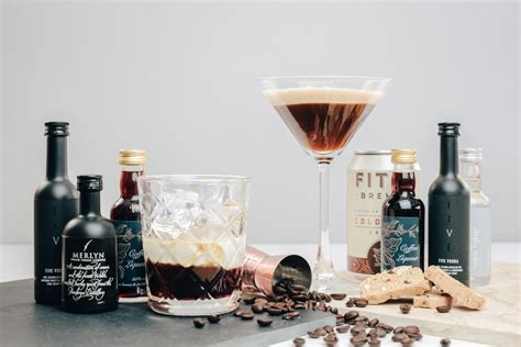 The UK's #1 Cocktail and Gin Gift Sets | Tipple Box