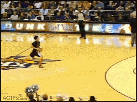 March Madness Help? (Plus some funny basketball gifs