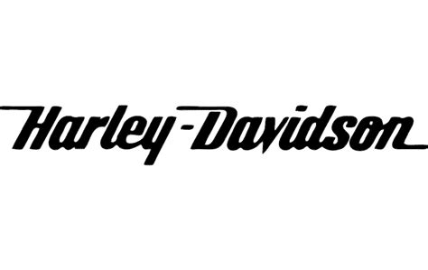 Harley Script dxf File Free Download - 3axis