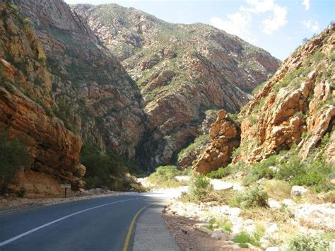 Meiringspoort Pass (De Rust) - 2020 All You Need to Know