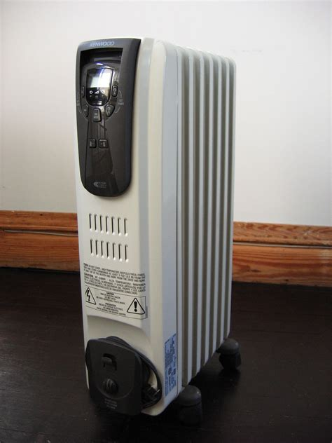 SPACE HEATER PRICES