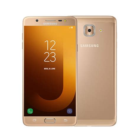 Samsung Galaxy J7 Max Price in Pakistan, Specifications