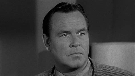 Watch Perry Mason Season 5 Episode 8: The Case of the