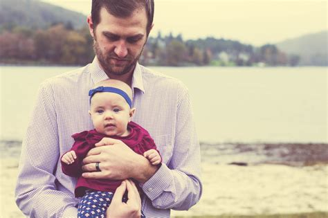 The Four Parenting Styles and the Consequences of Them for