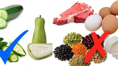 Best Diet For People With Kidney Disease - How Much To