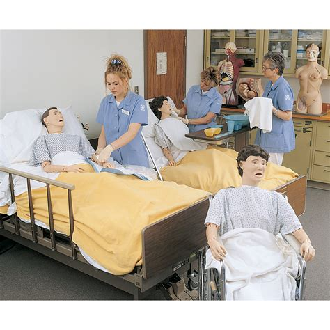 Health Education Products & Materials | Health Edco US
